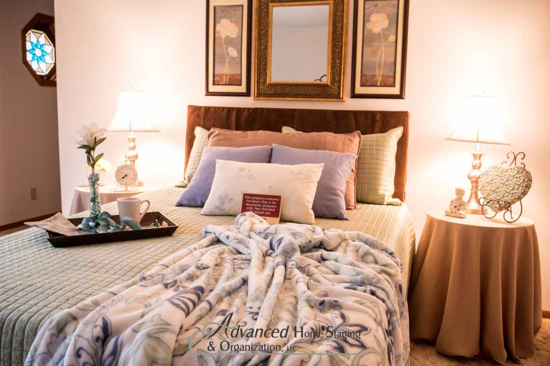 advanced-home-staging-bedroom-slider