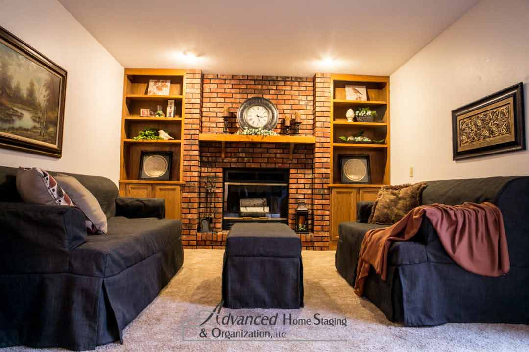 advanced-home-staging-living-room-slider